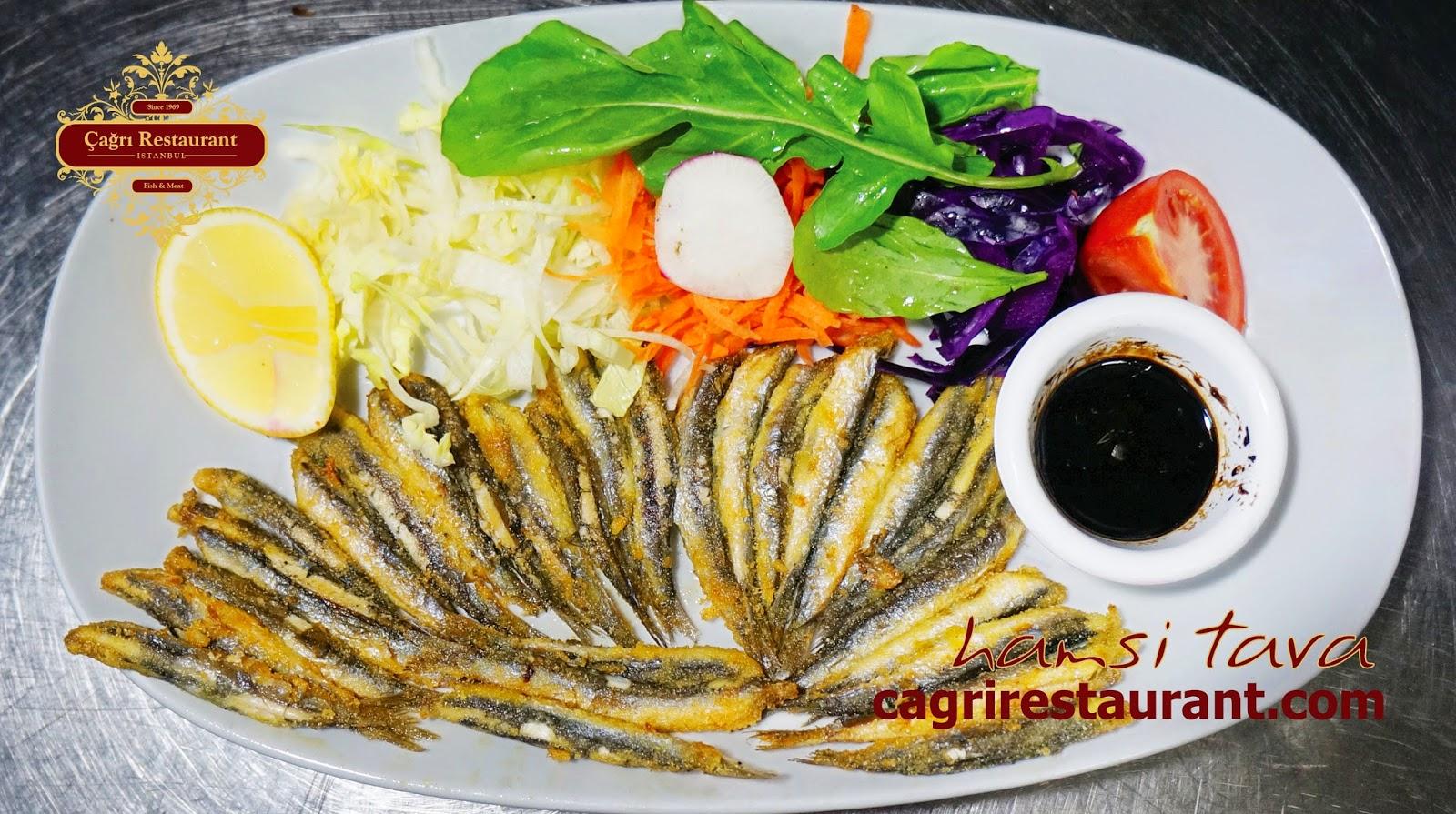 Fırında doldurulmuş balık: lezzetli pembe somon pişirmek