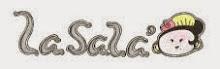 Tienda on-line Camisetas La Salá