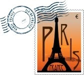 My E-mail Newsletter