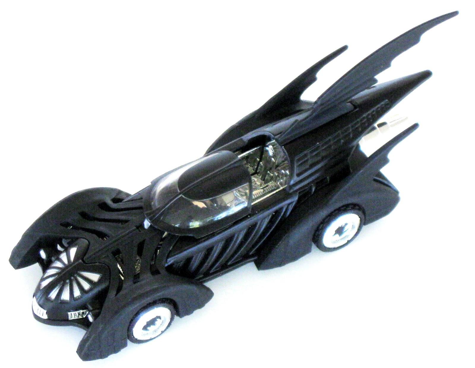http://2.bp.blogspot.com/-fkFSOapPpPk/UGhlmudIAWI/AAAAAAAAOU4/02yT4VSMyX4/s1600/Mattel%20#5389%202011%20Batman%20Forever%20Batmobile%2012.JPG