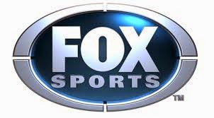 Fox Sports Live Stream Watch Live Tv Channels