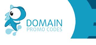 Domain Promo Codes ile Daha Ucuza Domain Alın