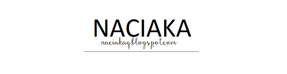 NaciaKa