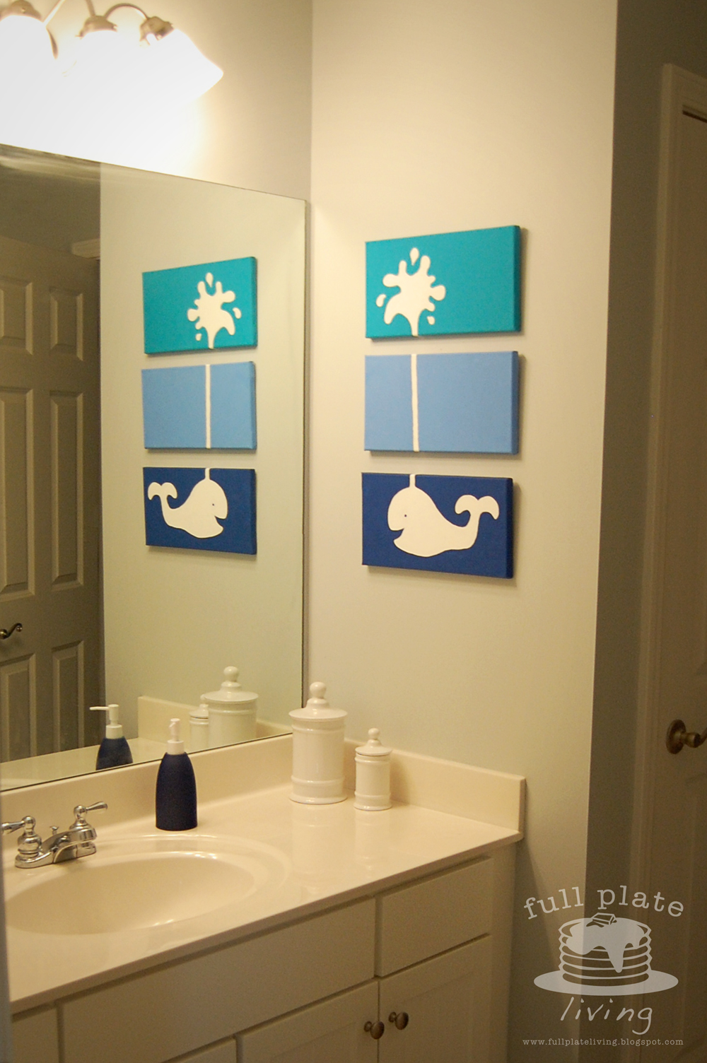 in accessories online sets accessory quick canada en viewfull simons details bathroom whale shop