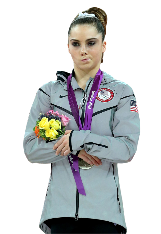 mckayla not impressed Superbowl social media top 10