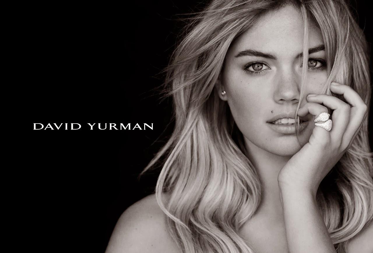 Smile: Ad Campaign: Da...