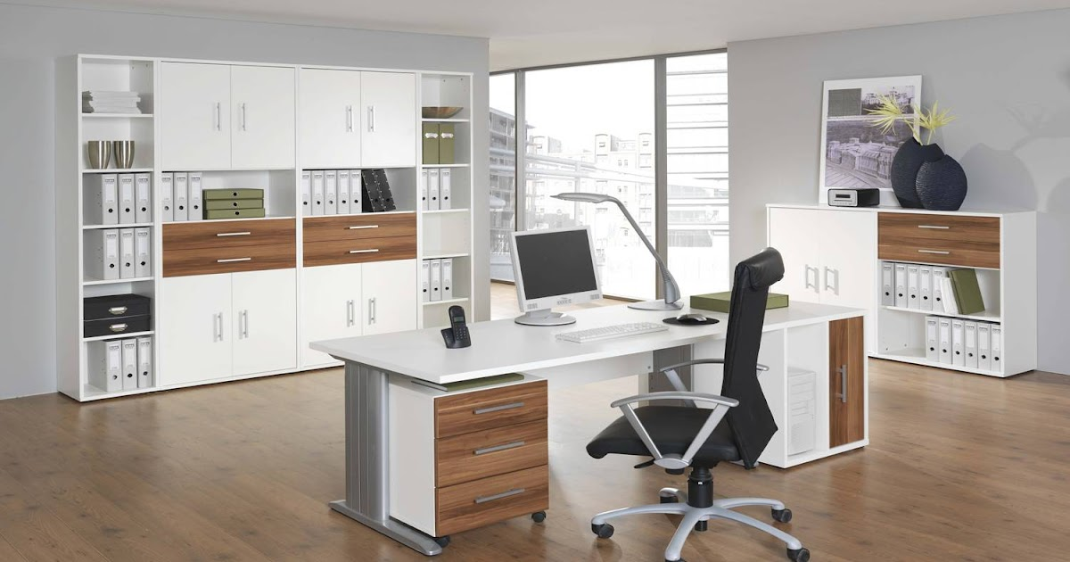 Laser toner cartridge recycle mura cantilever office desk range from microsupply - Home office furniture toronto ...
