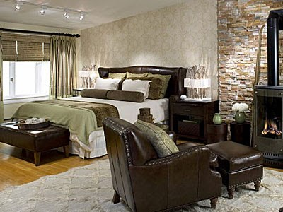 Interiors Design Design Interiors Properties Divine Design Divine Design Hgtv Divine