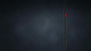 Jeans Material HD Wallpaper