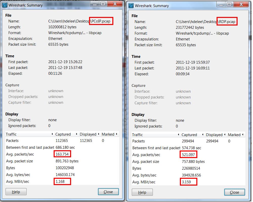 vmware view optimization guide windows 10