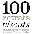 100 Retrats Viscuts