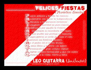 Poemas Para Ninos De La Patria Puerto Rico