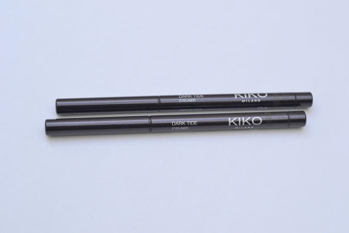kiko_y_sorteo_10