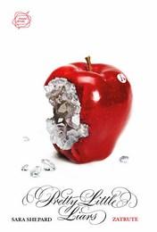 http://lubimyczytac.pl/ksiazka/230816/pretty-little-liars-zatrute
