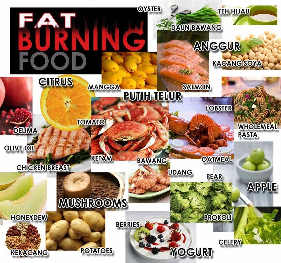 tips untuk kurus