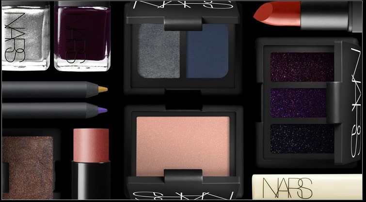 ★ NARS Lipstick @ Deals Online Best Selling Beauty Products, Save % Off Get Free No-Hassle Day Returns [NARS LIPSTICK] Shop online for shoes, clothing, Makeup, Dresses and more from top brands. Check Our Reviews Before You Buy!.
