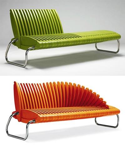 Base paisajismo mobiliario urbano bancos y sillas iii for Sillas para parques
