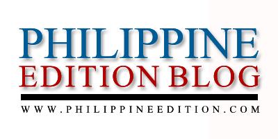 Philippine Edition