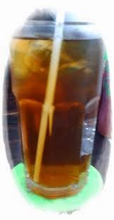 Bahaya dari makanan dan minuman ringan bagi kesehatan tubuh