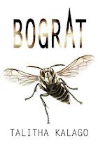 Bograt