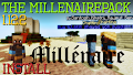 HOW TO INSTALL<br>The MillenairePack Modpack [<b>1.12.2</b>]<br>▽
