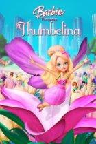 Παιδικές Ταινίες Barbie Η Μπάρμπι Παρουσιάζει την Θαμπελίνα