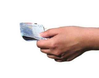 Come farsi rimborsare da Groupon, come chiedere il rimborso a Groupon e Groupalia, riavere soldi da Groupon, riaccredito coupon