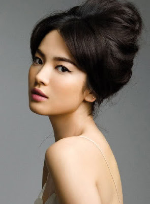 Asian Romance Hairstyles, Long Hairstyle 2013, Hairstyle 2013, New Long Hairstyle 2013, Celebrity Long Romance Hairstyles 2049