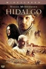 Watch Hidalgo (2004) Megavideo Movie Online