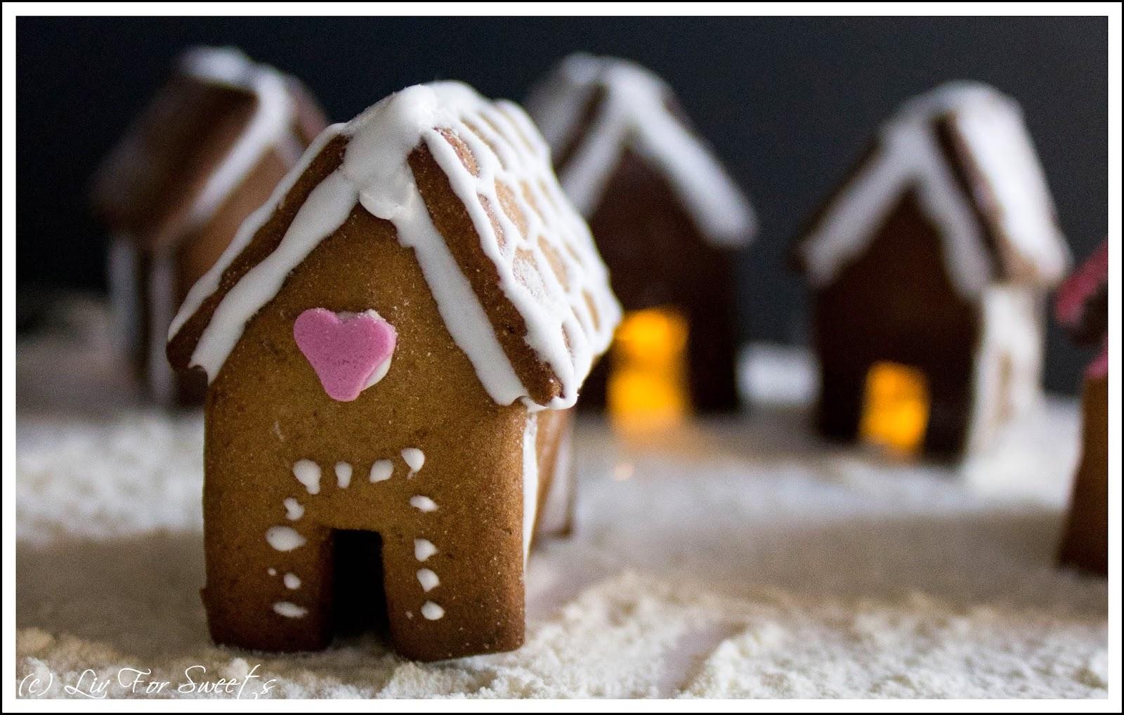 Lebkuchenhaus, Rezept, Thermomix, Weihnachten, Teetasse, Tasse, Kaffeetasse, Tassenkeks