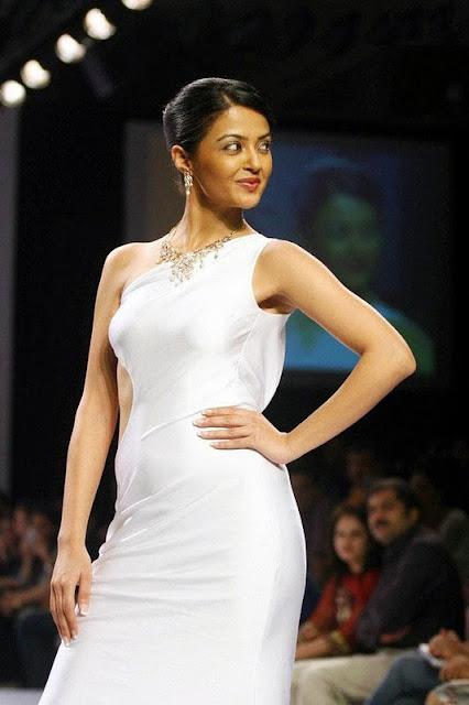 surveen chawla superb shoot