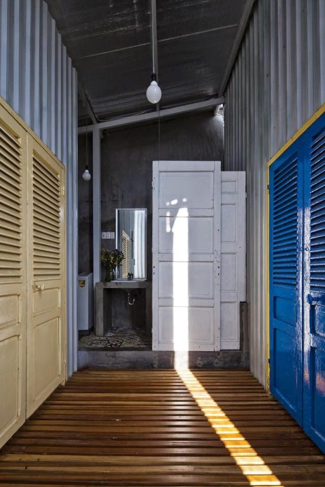 rumah-mungil-yang-segar-dan-asri-desain-ruang dan rumahku-010