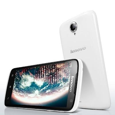 http://2.bp.blogspot.com/-fkdRdHgyNbw/Uja1VsRbPGI/AAAAAAAABbw/WSwOtS-rMqk/s1600/Lenovo+S820+putih.jpg