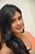 Hebah Patel photos from Kumari 21f audio-thumbnail-43