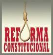 procedimiento de reformas