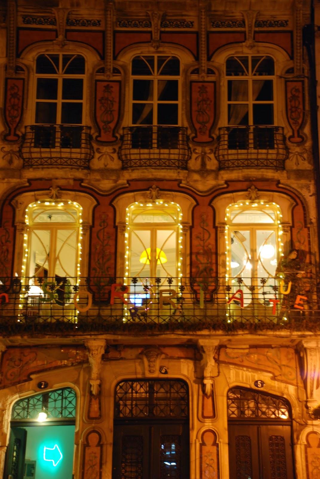 loja vintage, Aveiro, decoração vintage, móveis vintage, natal vintage