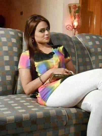 Sobia Khan Tight Dress Showing Big Ass