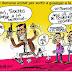 Pedro Sánchez demana unitat per sortir a guanyar a Mariano Rajoy