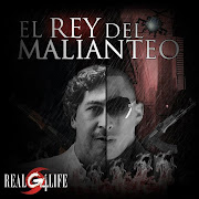Pablo Emilio Escobar Gaviria (Rionegro 1º de diciembre de 1949 † Medellin, .
