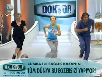 zumba-dans-izle-doktorum-kanal-d-didem