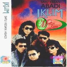 buy the original CD or use the RBT and NSP to support the singer  Unduh  Malaysia Saleem Iklim - Dialah Segalanya.mp3s New