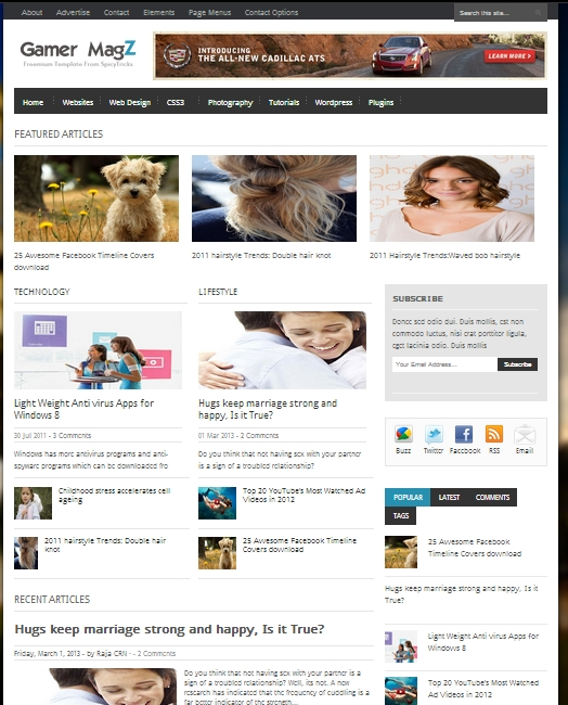 how to add adsense in footer on blogger