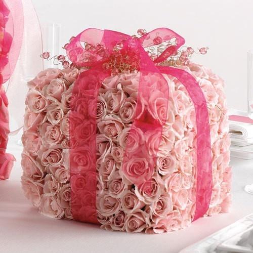 Pensieri In Forma Di Rosa Buon Compleanno Zia Milly