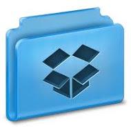 simpan file online gratis