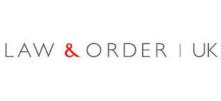Law & Order: UK Season 6 200mbmini Mediafire Download