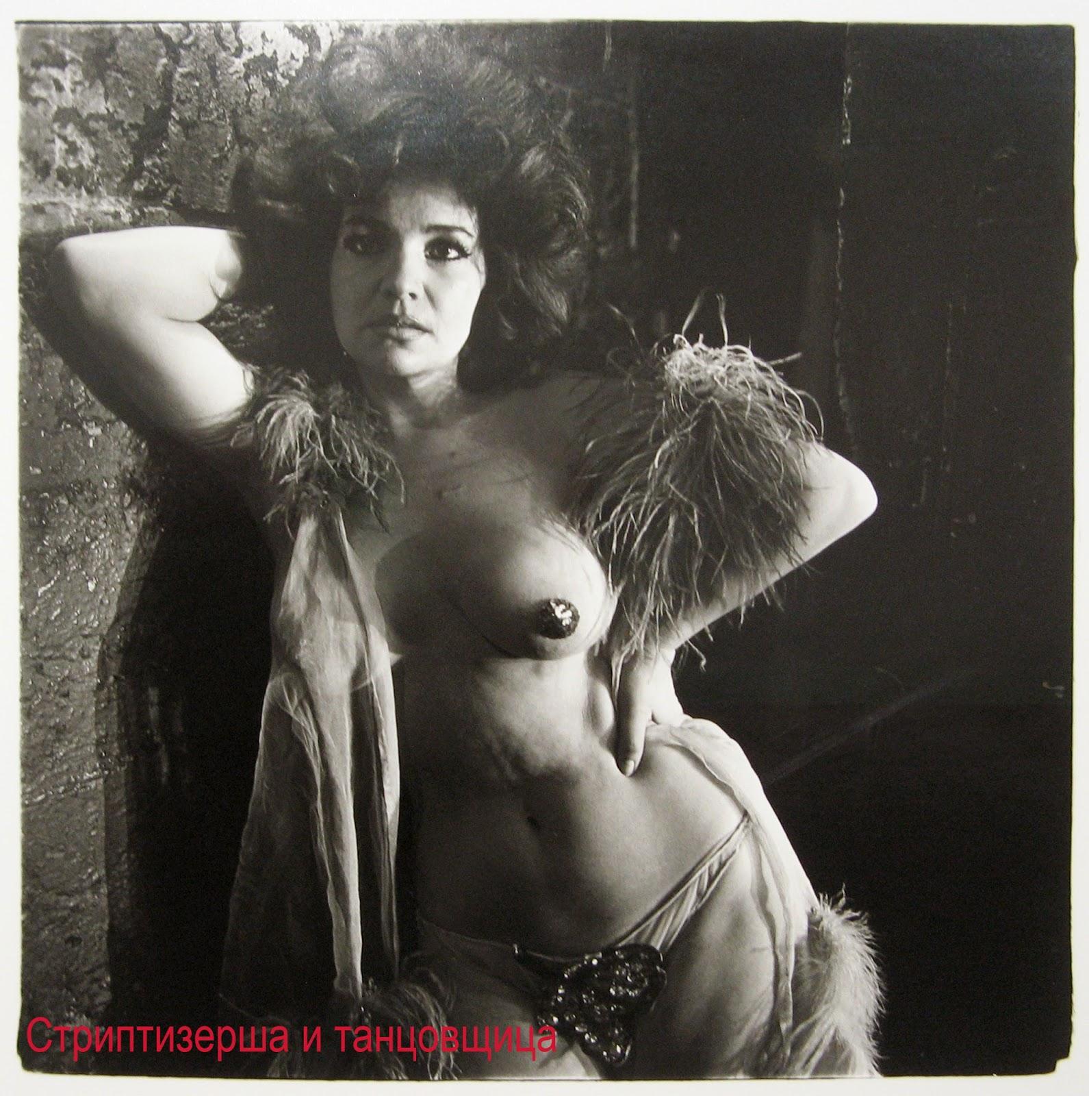 Трансвеститы в вологде 5 фотография