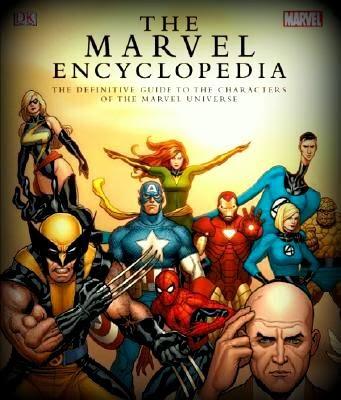 Marvel comics encyclopedia pdf download for free free downloads official free premium downloads - Marvel spiderman comics pdf ...