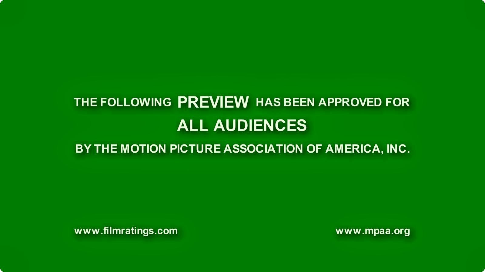 Novos Trailers