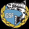 Grindsted sportsfisker forening