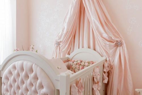 berço-berços-bebe-menina-menino-decoração-blog-casa-comida-e-roupa-de-marca